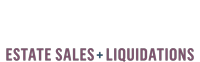 Arroyo Estate Sales & Liquidations Logo